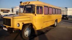 КАвЗ 397653, 2006