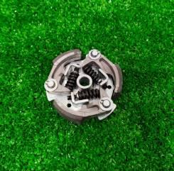 Сцепление для квадроциклов, триммеров, газонокосилок
