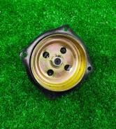Прямой редуктор ( колокол) для китайских квадроциклов/мотоциклов 49сс