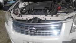 Муфта VVT-I Toyota 13050-21041