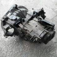 Коробка переключения передач. Лада Приора, 2170 Лада Калина, 1117, 1118, 1119 BAZ21114, BAZ21126, BAZ11183