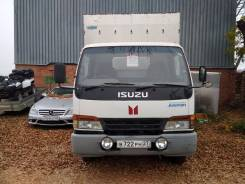 Isuzu Forward. , 8 250куб. см., 5 000кг., 4x2