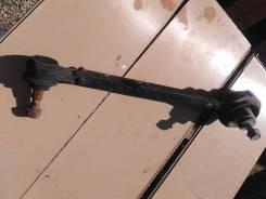 Рычаг передний правый нижний Dodge Magnum