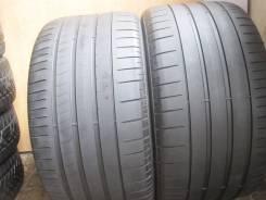 Pirelli P Zero, 315 30 R21