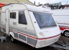 Beyerland Sprinter 390-D, 1998