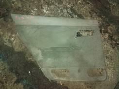 Обшивка двери задней левой VAZ Lada 2110