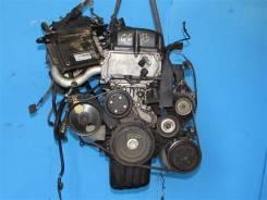 Двигатель NISSAN SUNNY 2003