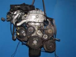 Двигатель NISSAN SUNNY 2004