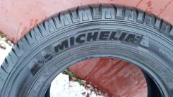 Michelin Latitude Cross, 265/65 R17