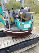 Kobelco SK30UR. Продается экскаватор, 0,02куб. м.