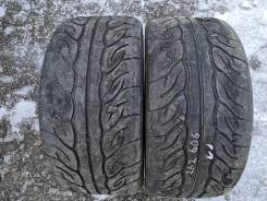 Tri Ace Racing King, 265/35 R18