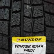 Dunlop Winter Maxx WM01 (Japan), 185/65 R15