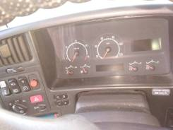 Scania P340, 2005