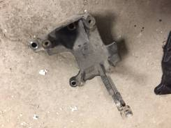 Кронштейн компрессора кондиционера 2l-te