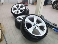 """Колеса BMW R21 311 стиль Star Spoke. 8.5/10.0x21"""" 5x120.00 ET25/41 ЦО 72,6мм."""
