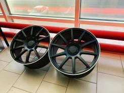 [r20.store] Новые диски R20 5*112 Mercedes AMG наличие