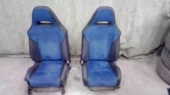 Сиденье. Subaru: Impreza WRX, Forester, Impreza WRX STI, Impreza, Legacy B4