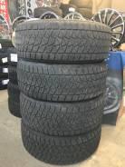(18234) Bridgestone Blizzak DM-V2, 255/60 R18