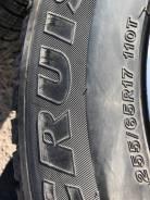 Bridgestone Ice Cruiser 5000, 255/65r17