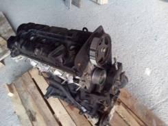 Двигатель в сборе. Hyundai Elantra Hyundai Tucson G4GC