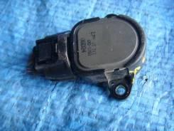 Датчик положения дроссельной заслонки Mazda Demio, DY3W, ZJVE