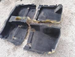 Ковровое покрытие комплект Dodge Magnum