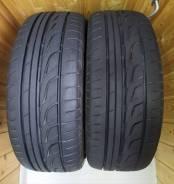 Bridgestone Potenza RE001 Adrenalin. летние, б/у, износ до 5%