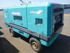 Аренда компрессора Airman PDS 390S