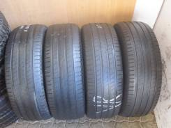 Michelin Latitude Sport 3, 235 60 R 18