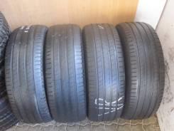 Michelin Latitude Sport 3, 235 60 R 18