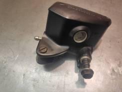 Машинка переднего тормоза er6-f 43015-0118
