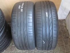 Bridgestone Dueler H/P Sport, 255 45 R 19