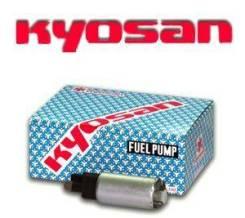 Погружной топливный насос в бак Kyosan 895010-1260