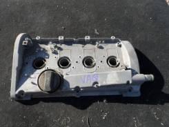 Крышка клапанов Volkswagen Passat B5