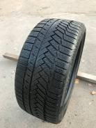 Continental ContiWinterContact TS 850, 225/35 R18