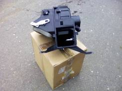 Мотор печки в сборе Daewoo Matiz (с кондиционером) 96619026