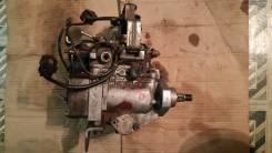 Насос топливный высокого давления. Mazda Bongo Brawny, SD29M, SD29T, SD2AM, SD2AT, SD59M, SD59T, SD5AM, SD5AT, SD89T, SDEAT, SR29V, SR2AM, SR2AV, SR59...