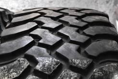 BFGoodrich Mud-Terrain T/A KM, 35x12.5 R15 LT 113Q