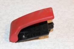 Mercedes Benz Ручка открывания капота A2048800120