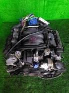 Двигатель MERCEDES-BENZ, W203;R170;W211;W210;S210;CL203;S203;C208;A208;C209;A209;W220, M112 946 112946; C1231 [074W0044306]