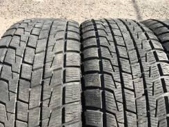 Bridgestone Blizzak Revo1, 255/40 R18