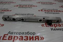 Топливная рейка Daewoo Espero 1997