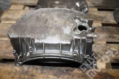 Поддон Картера Двигателя Mercedes w204 w212 1.8 2.0 turbo