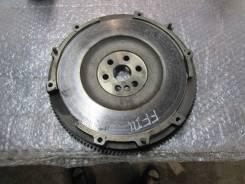 Маховик Ford Focus III 2011>; Mondeo IV 2007-2015 (1.6 16V МКПП)