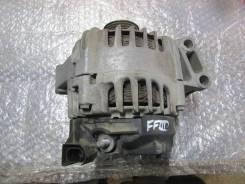 Генератор Ford Focus III 2011>; Fiesta 2001-2008; Mondeo IV 2007-2015