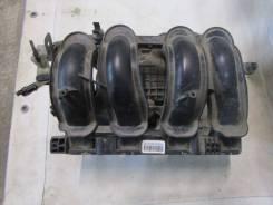 Коллектор впускной Ford Focus III 2011>; Focus II 2005-2008; C-MAX 2003
