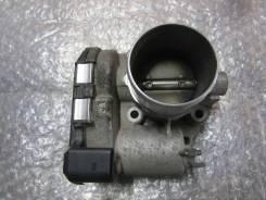 Заслонка дроссельная электрическая Ford Kuga 2012>; Mondeo IV 2007-2015