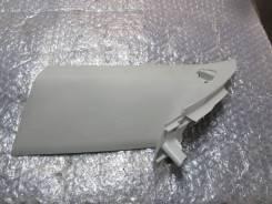 Обшивка стойки задней правой верхняя Ford Focus III 2011>