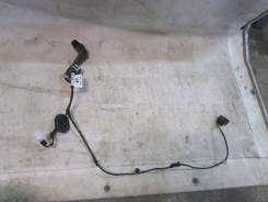 Проводка двери задней левой Ford Focus III 2011> (BV6T14240)