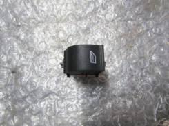 Кнопка стеклоподъемника Ford Focus III 2011>; Transit/Tourneo Custom